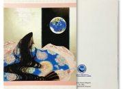 平安Ⅱ-HEIAN2(二つ折り)